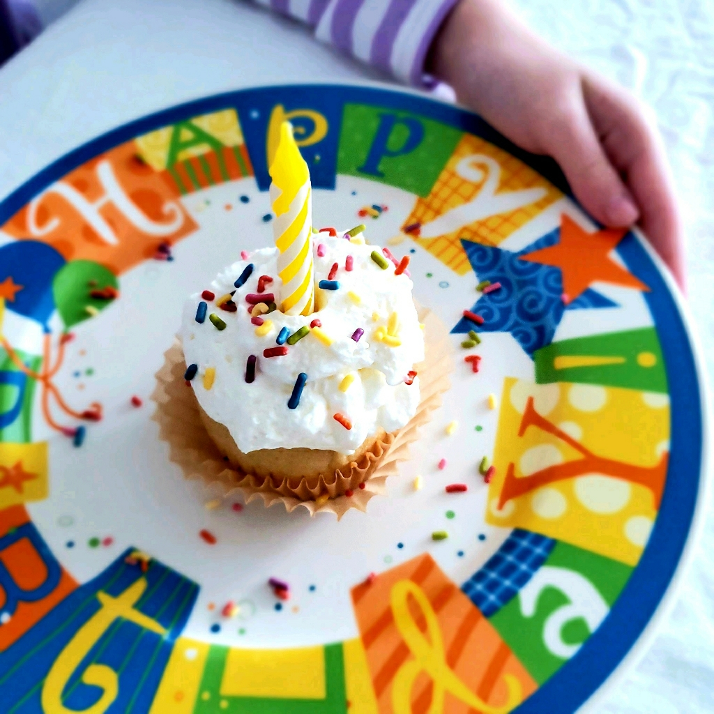 simple budget friendly birthday kids activity list
